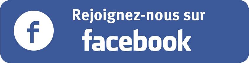 Facebook Rejoignez