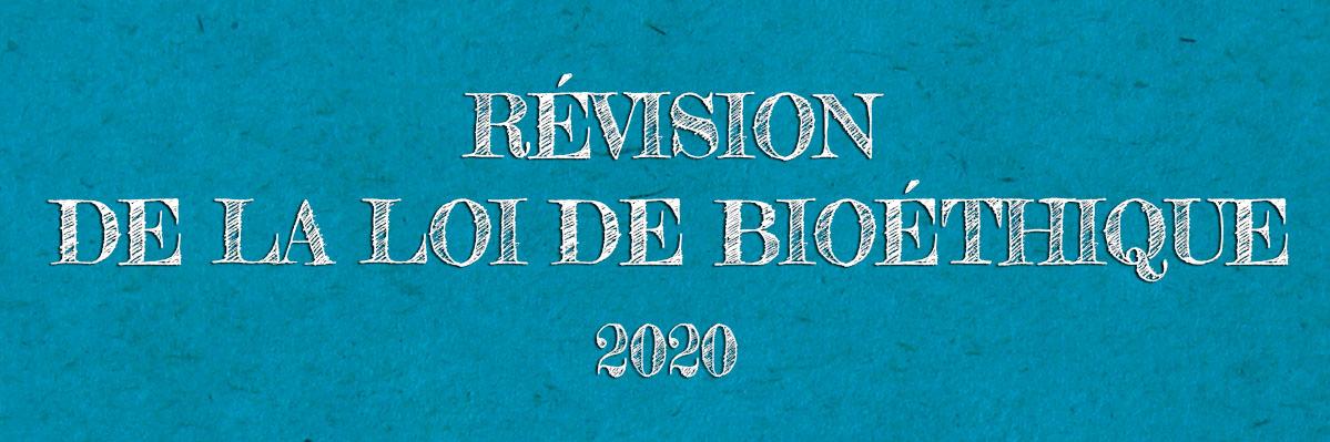 Loi-de-Bioethique-2020